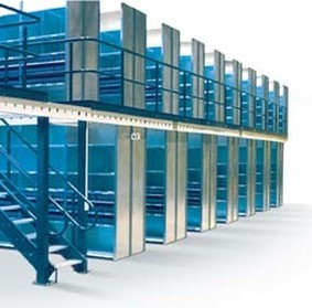 hi280-multi-tier-industrial-shelving_543-1t