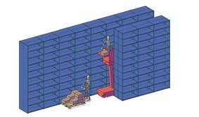 hi280-narrow-aisle-shelving_547-1t
