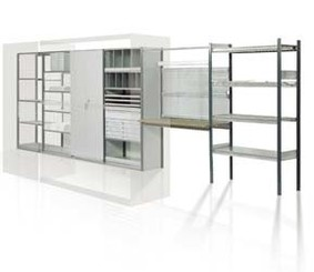 hi280-standard-industrial-shelving_525-1t
