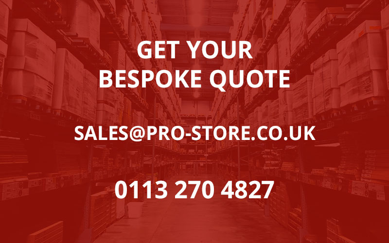 pallet-racking-get-quote