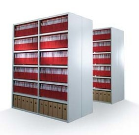 sysco-commercial-shelving_67-1t