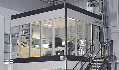 extra-office-space_579-2x