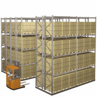 powered-mobile-pallet-racking_564-1