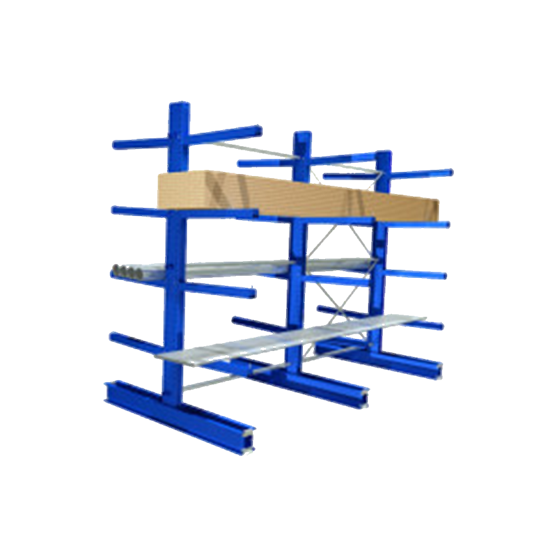 cantilever-racking-installations