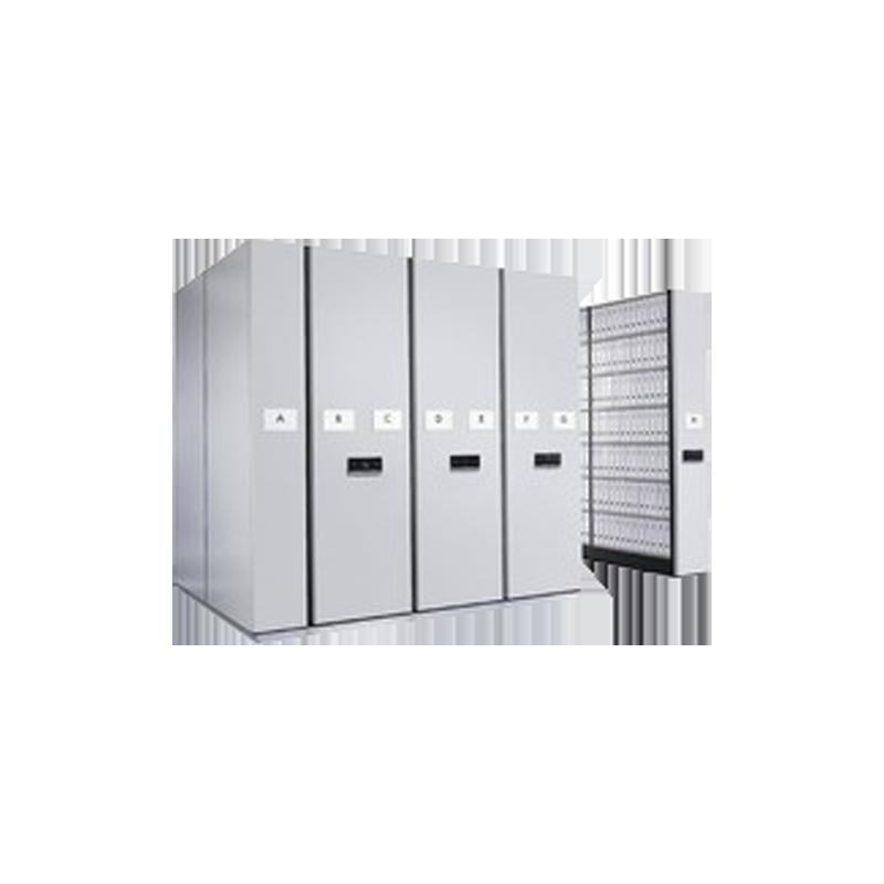 mobile-storage-installations