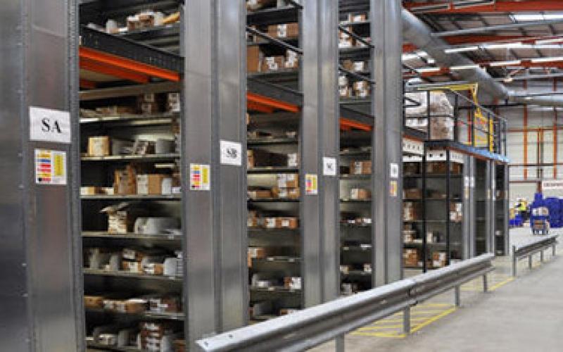 hi280-multi-tier-industrial-shelving_543-2