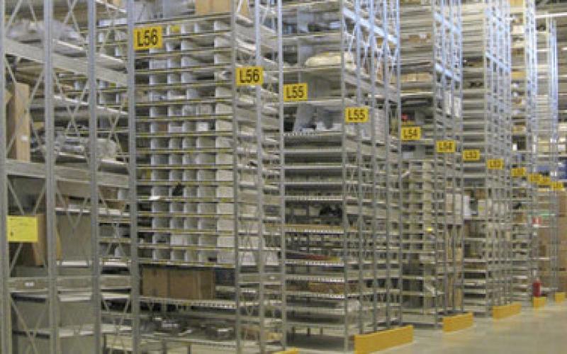 hi280-narrow-aisle-shelving_547-2