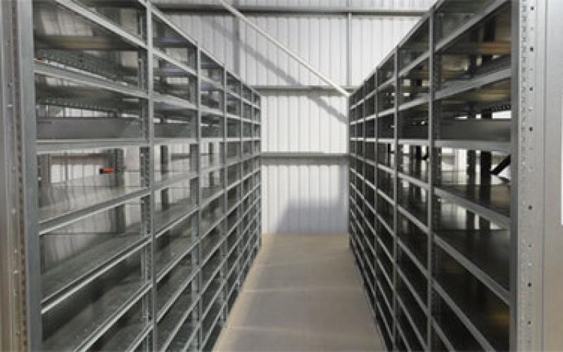 hi280-standard-industrial-shelving_525-2
