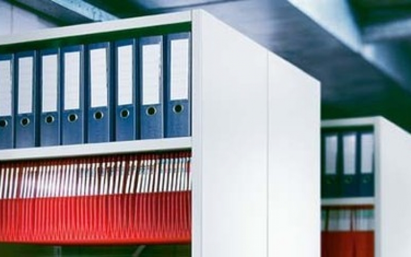 sysco-commercial-shelving_67-2